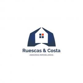 Ruescas & Costa