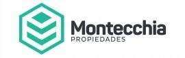 Montecchia Propiedades