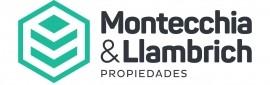 Montecchia & Llambrich