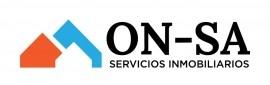 On-Sa Servicios Inmobiliarios