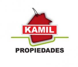 Kamil Propiedades